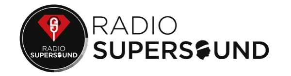 radio supersound