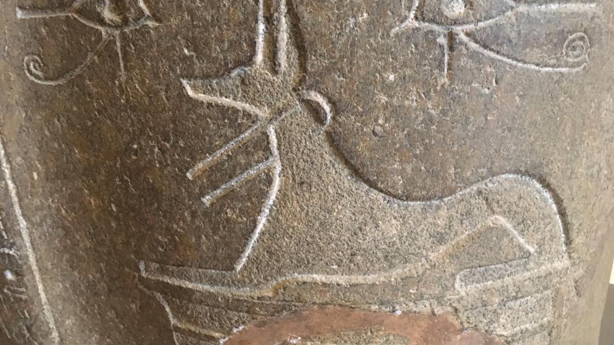 Il Cairo - 5000 anni di storia…da toccare 04