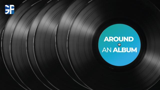 Around An Album