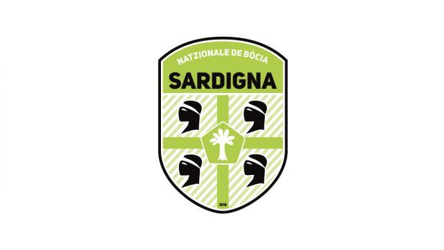 Nazionale Sarda