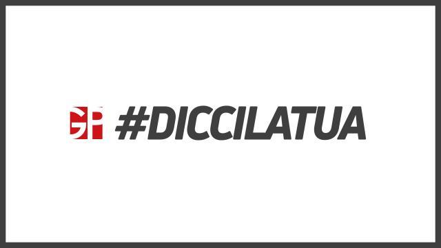 Cover #diccilatua