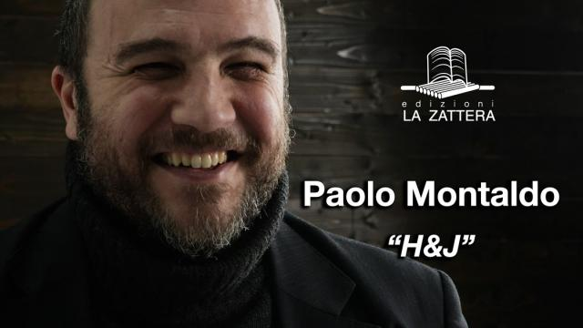 Paolo Montaldo - H&J