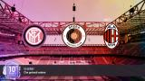 10 Derby che potresti vedere in futuro