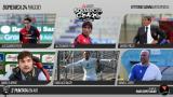 Squarciagol On Air 2° puntata - L'Eco del Calcio